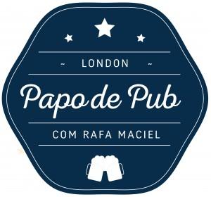 papo de pub azul-02
