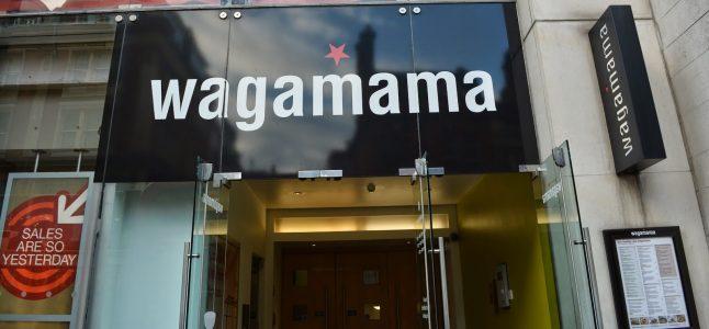 dsc_0453ed-wagamama