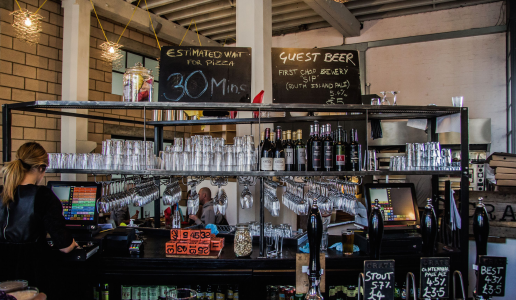 crate-brewery-london
