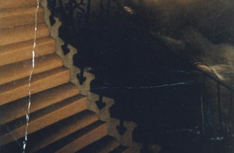 ghost-at-qh_slider
