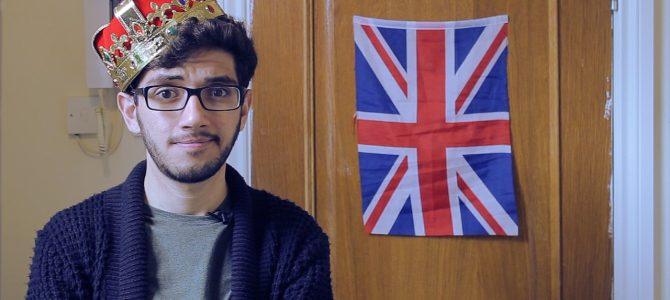 Monarquia britânica: vale a pena?