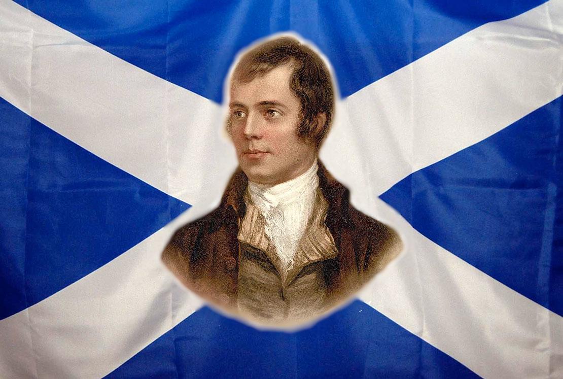 Burns Night – Um dia para celebrar a cultura escocesa